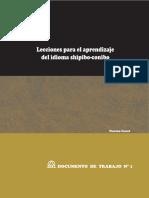 GUIA SHIPIBO DESARROLLADO.pdf