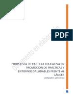 Cartilla Cancer Docentes-V4!21!12