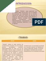 Diapositivas de Planeamiento (1)