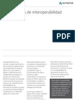 revit con autocad.pdf