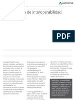 revit.pdf