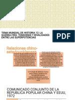 Temaia2.pdf
