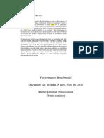 IJ-MBON-Rev. Nov 10, 2017-Multi Entity