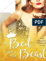 02 In Bed with the Beast - Naughty Princess Club - SCB.pdf