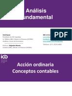 4.2 (V) Analisis Fundamental 8-6-17.pdf