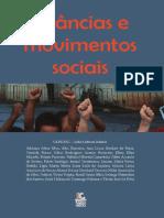 Infancia Se Movimento s Socia Is
