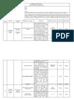 Programa de Liderazgo Transformacional Def (1)