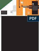Ensamblando Estados (reducido).pdf
