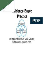 Evidence_Based_Practice_Module_I.pdf