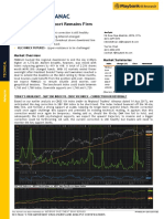 07092017 Traders Almanac