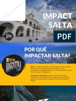 (Esp) Booklet Aiesec in Salta 19.20-Compressed