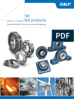 0901d196807026e8-100-700_SKF_bearings_and_mounted_products_2018_tcm_12-314117