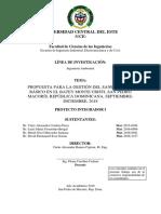 Proyecto Integrador (Act Bloque II) (1)