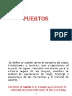 Cgic Capitulo Xiii y Xiv-puertos y Aeropuertos (1)