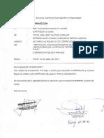 INF SEGURIDAD 001 mayo POLIZAS.pdf