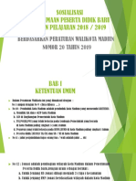 SOSIALISASI PPDB 2019.pptx