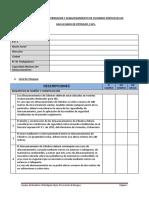 INSPECCION DEPOSITO Y ALMACENAMIENTO DE GAS LICUADO DE PETROLEO GLP..docx