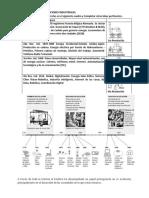Revolucion Industrial Resumen1