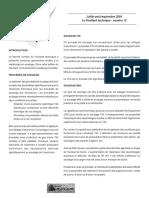 Feuillard 12 Procédés Soudage.pdf