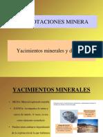 361894556-yacimientos-mineros-160214124457-ppt