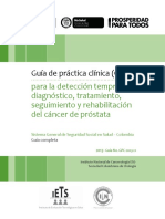 Guia Colombiana Cancer de Prostata 2013.pdf
