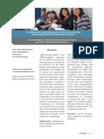 25Articulo (2).pdf