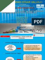 Ppt - Estadistica - Expo - 1