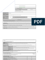 Proyecto formativo especializacion tecnologica en Gestion del Talento Humano por Competencias-Metodologia.pdf
