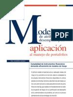 Revista-Moneda-136-08