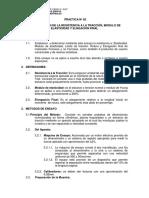 PRACTICA-Nº 10- Traccion Imprimir 21 06 2019