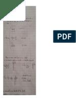 IMG-20181008-WA0003.pdf