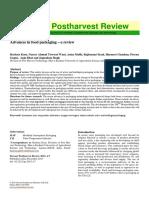 stewart postharvest review