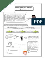 2-Movimiento-Rectilíneo-Uniforme-MRU-1.pdf