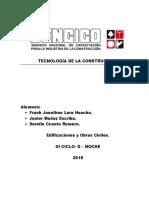 Sistema Drywall Tabiques[1]