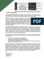 1. Estudios Previos - Martin Bermudez Mu%c3%b1oz.pdf