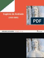 1_eugenio_de_andrade.pptx