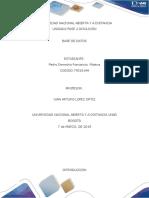 Unidad1_Fase2_PedroRoncacio