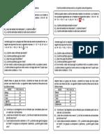 PICTOGRAMA (2).docx