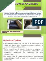 1-Med. Caudales - Orificiosz.pptx