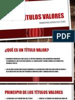 LOS TÍTULOS VALORES.pptx