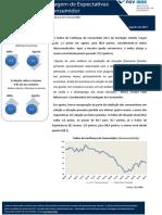 Sondagem Do Consumidor FGV_press Release_Ago17