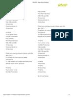 PIRANHA - Alipio Martins (Impressão)