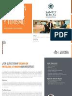 Técnico-en-Hotelería-y-Turismo-2018-09012018