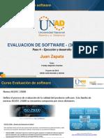 301569_4_Paso4_Juan_Zapata.pptx