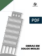 Apostila Gegeo.pdf