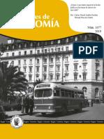 Como y que tanto afecta la deuda publica.pdf