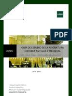 CURSO_2010-2011_2º_PARTE_GUIA_HISTORIA_ANTIGUA_Y_MEDIEVAL.&