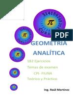 EsDocument.com-geometría analítica - Temas Años anteriores FIUNA CPI.pdf