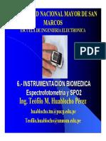 6.-IB-ESPECTROFOTOMETRIAy SPO2 (30.05.2019)