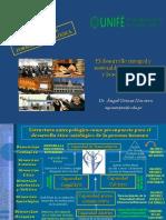 0. 2018-2 AXIOLOGIA MAESTRIA.pdf